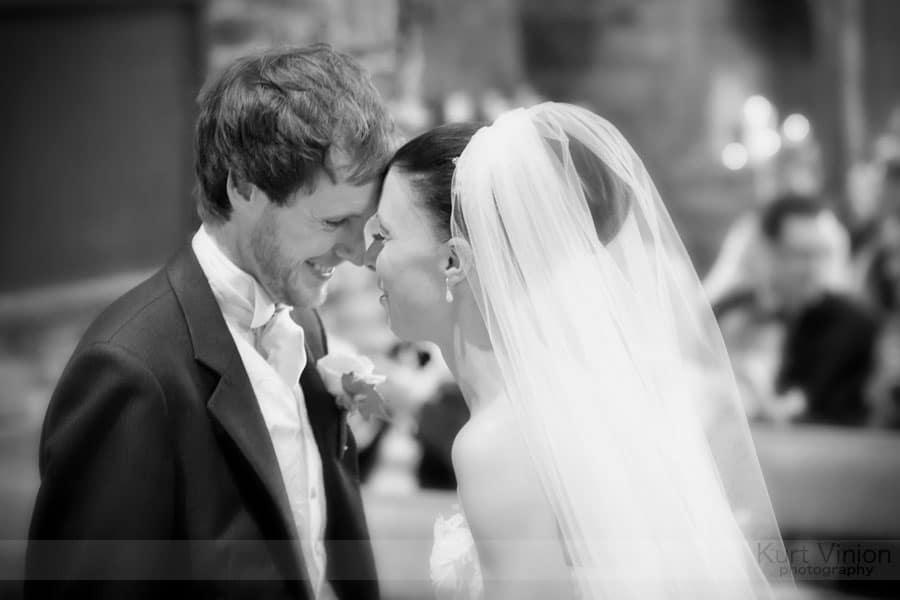 {Irish Wedding Photographer} Brid & Niall's Beautiful Wedding at the Franciscan Abbey in Multyfarnham, Ireland