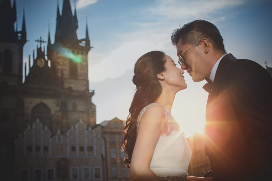 2015-best-pre-wedding-photographer-Prague