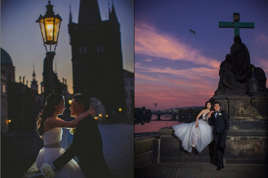 Prague-Post-Wedding-Portraits-003