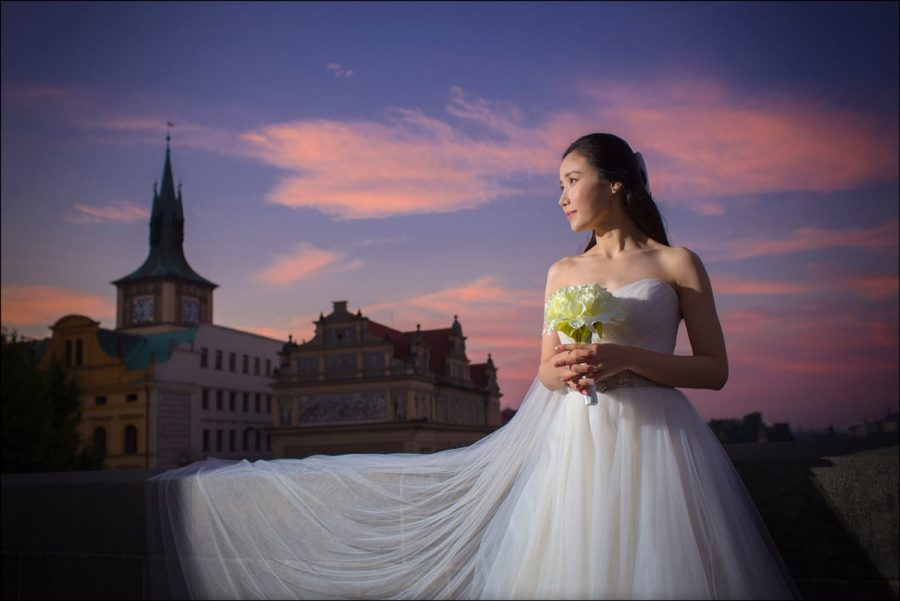 Prague-post-wedding-portraits-004