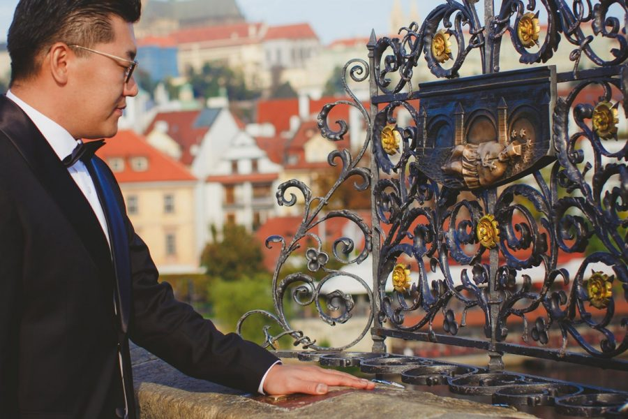 Prague-pre-wedding-best-of-photos