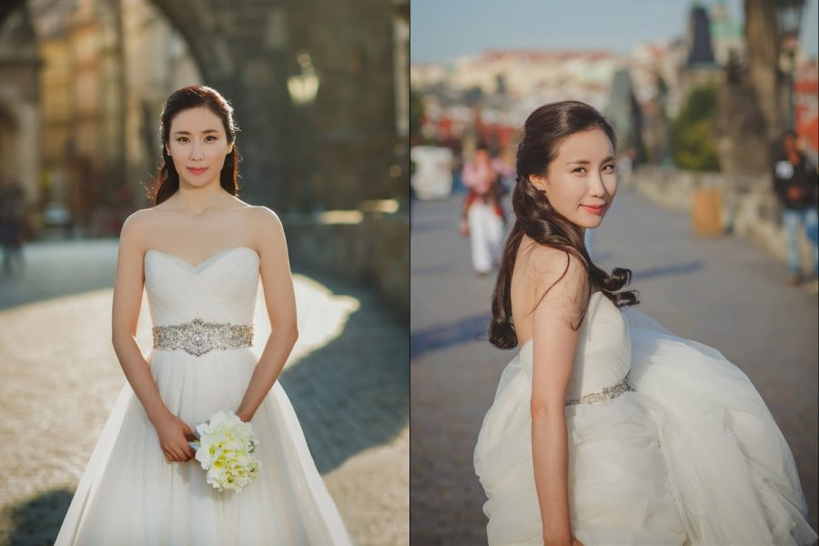 beautiful-bridal-portraits-captured-in-Prague