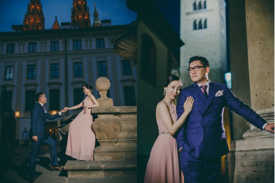 fashion-photographers-in-Prague