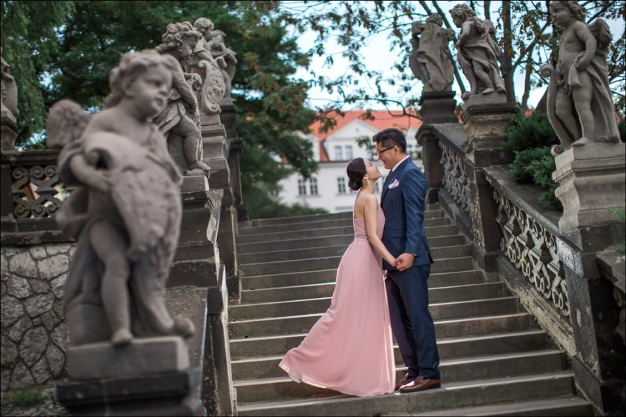 luxury-portrait-session-in-Prague-by-Kurt-Vinion