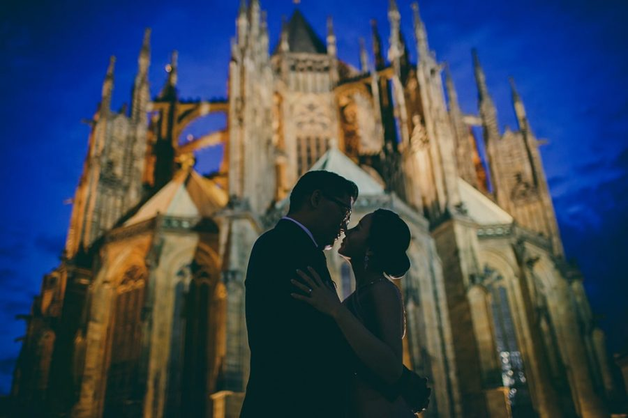 luxury-wedding-photographer-Prague