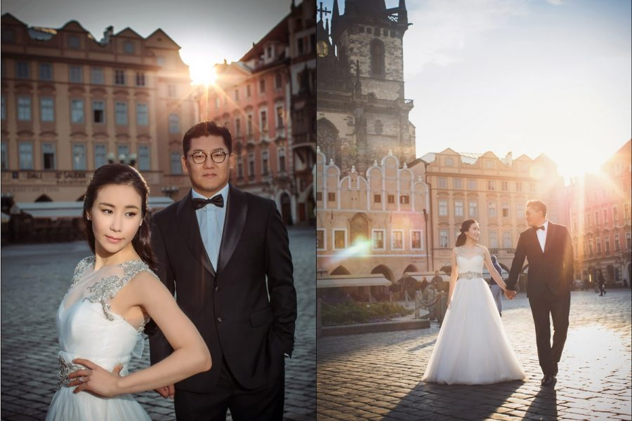 natural-light-portraits-in-Prague