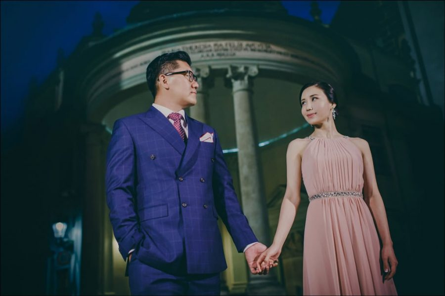pre-wedding-at-Prague-Castle-CC