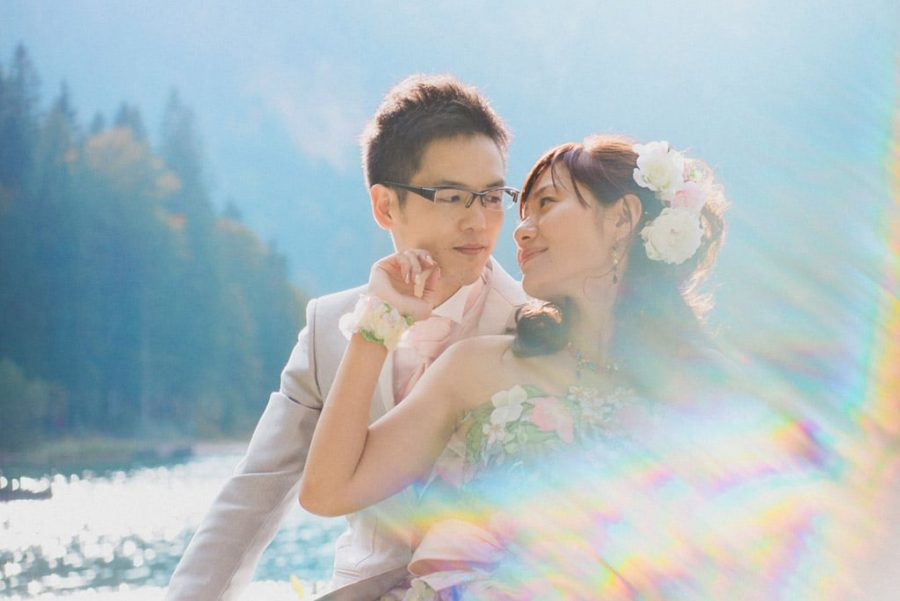Germany-pre-wedding-photographer-Garmisch-019