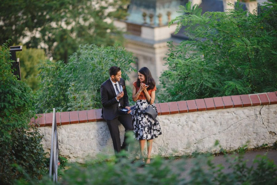 Prague_marriage_proposal_photographer_Kurt_Vinion_PJ_photos
